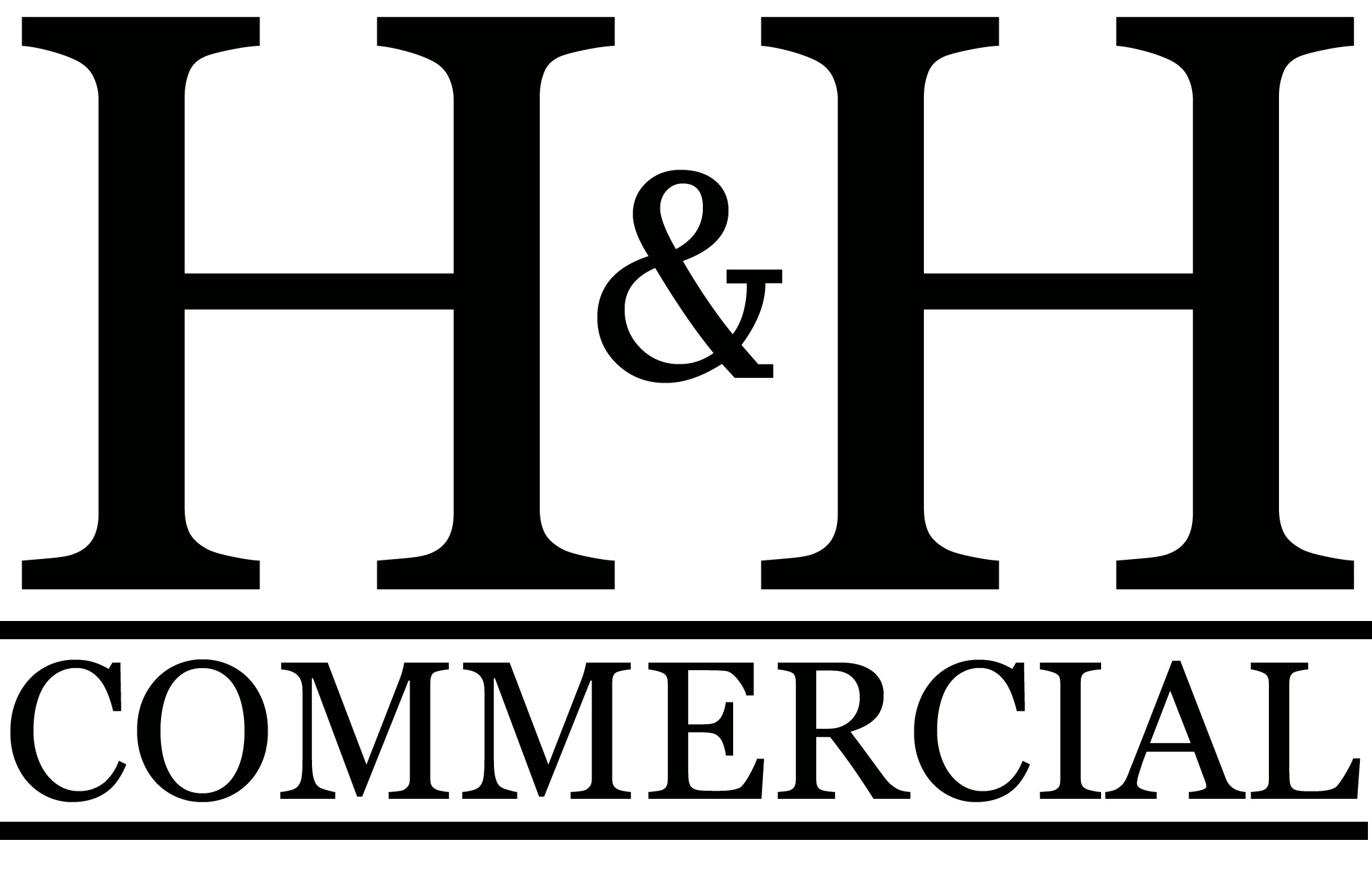 H&H Commercial 7 small