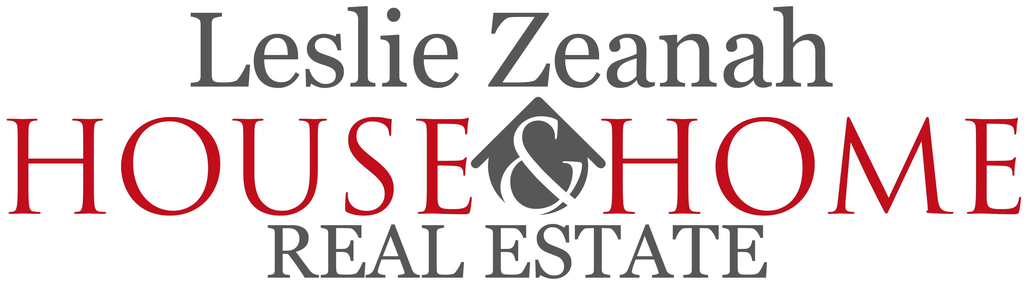 Leslie Z Website PNG