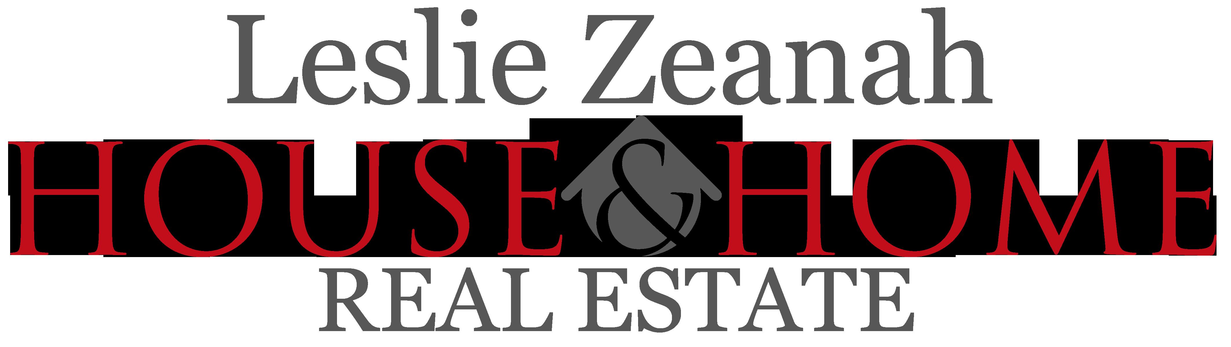 Leslie Z Website PNG
